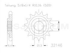 /tmp/con-5c84532c0d159/815125_Product.jpg