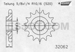 /tmp/con-5c84535ae3a0f/815413_Product.jpg