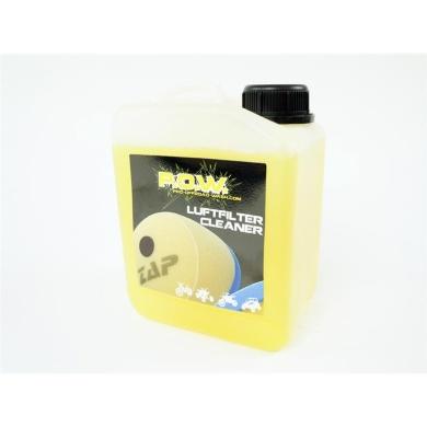 Luftfilterreiniger universal POW 2 Liter
