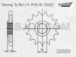/tmp/con-5c845413de585/816661_Product.jpg