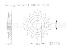 /tmp/con-5c84548c5549b/819125_Product.jpg