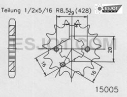 /tmp/con-5c84548c5549b/819141_Product.jpg