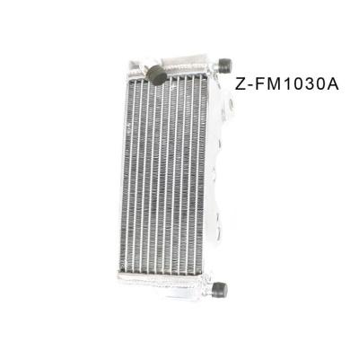 /tmp/con-5c8454a672b13/819997_Product.jpg