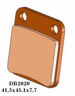 /tmp/con-5c8454c2d6e7b/820781_Product.jpg