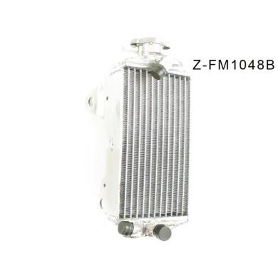 /tmp/con-5c8454c761774/820829_Product.jpg
