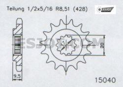/tmp/con-5c84563e4b825/822653_Product.jpg