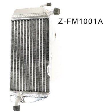 /tmp/con-5c8456522f1fd/823093_Product.jpg