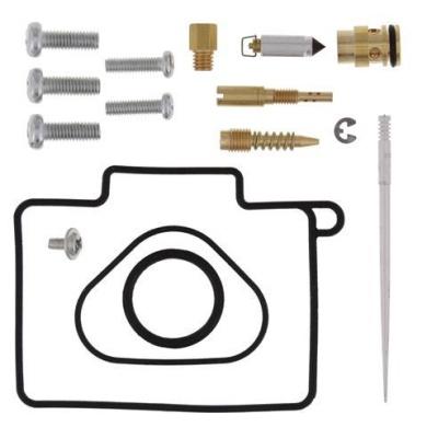 Vergaser Reparaturkit  RM125 04