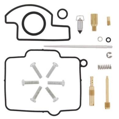 Vergaser Reparaturkit RM250 04-08