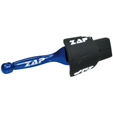 /tmp/con-5c845775608b2/825237_Product.jpg