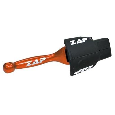 /tmp/con-5c845775608b2/825245_Product.jpg