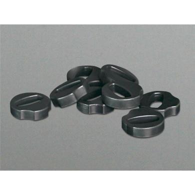 Kupplungsgummi-Kit CRF 450 02-16, CRFX05-