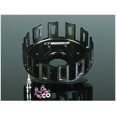 /tmp/con-5c84578c4a555/825829_Product.jpg