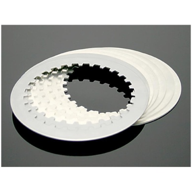 Stahlscheibenset RMZ / RMX 450 05-