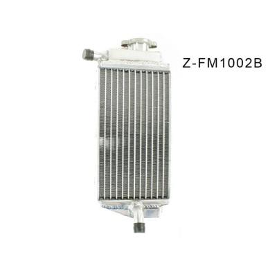 /tmp/con-5c8457ae7205a/826541_Product.jpg