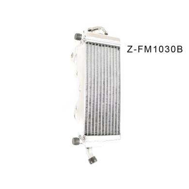 /tmp/con-5c84580ca335e/828965_Product.jpg