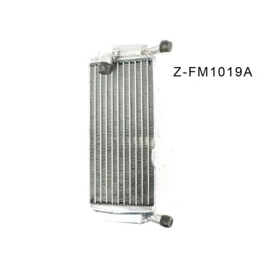 /tmp/con-5c845815bf2c6/829141_Product.jpg
