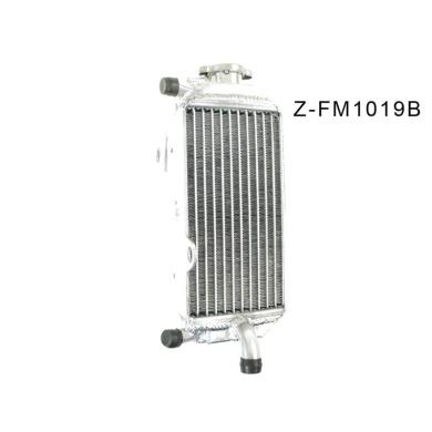 /tmp/con-5c845815bf2c6/829149_Product.jpg