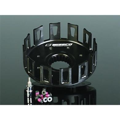 Kupplungskorb CRF 450 13-16