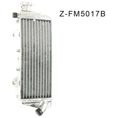 /tmp/con-5c8458473698d/830453_Product.jpg