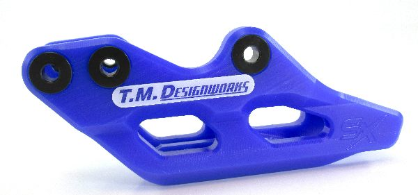 /tmp/con-5c845856478f1/830749_Product.jpg