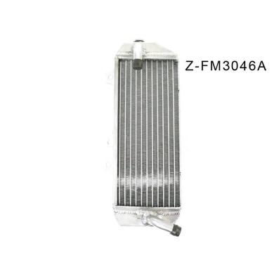 /tmp/con-5c84587049de5/831261_Product.jpg