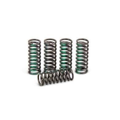 Pro Circuit Kupplungsfedern KTM SXF 350 11- 15, SXF 250 13- 15