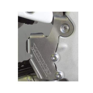 /tmp/con-5c8458b0ef076/832957_Product.jpg