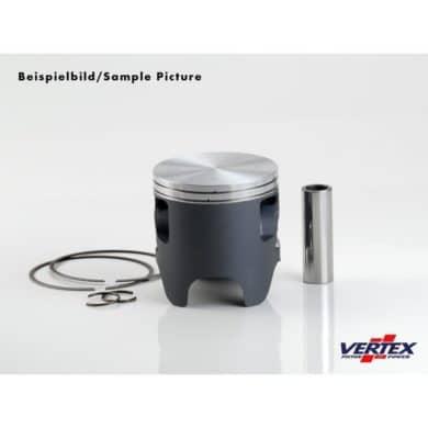 Vertex Kolben YAMAHA YZ125 2005- B Maß 53,94mm