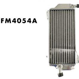 Kühler links Yamaha YZF 250 19- / 450 18-