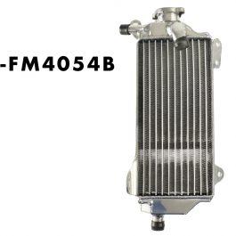 Kühler rechts Yamaha YZF 250 19- / 450 18-