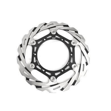 Bremse ZAP-Technix | Technik Kategorien ZAP-Technix | Technik Kategorien 8148 Category 390x390