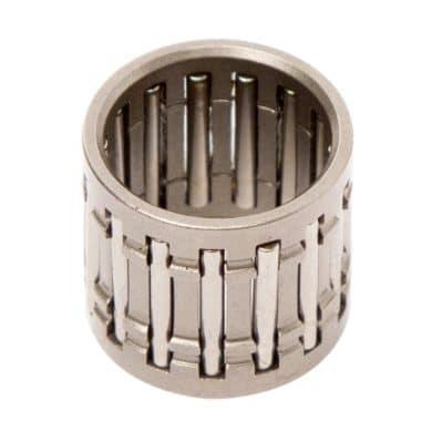 Vertex Nadellager Kolbenbolzen 125 CR 88-07, KX 94-97, YZ 01-