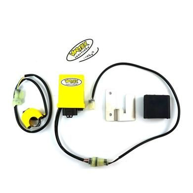 Elektrozubehör ZAP-Technix | Technik Kategorien ZAP-Technix | Technik Kategorien 8183 Category 390x390