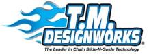 /tmp/con-5dbbf976ddf17/1182_Manufacturer.jpg
