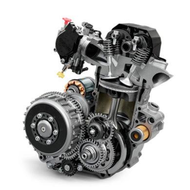 Motor ZAP-Technix | Technik Kategorien ZAP-Technix | Technik Kategorien 13946 Category 390x390