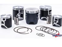 Vertex Kolben TM Enduro 300 2t 08-19 C Maß 71,95 ZAP Technix Onlineshop für Endkunden ZAP Technix Onlineshop für Endkunden 1921401 Product