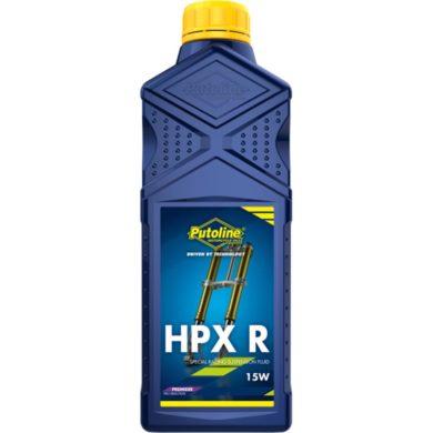 Putoline HPX R 15 1 Liter
