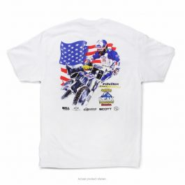 Pro Circuit Peak Honda T-Shirt M