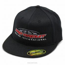 Pro Circuit Cap International Rot S/M