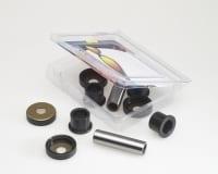 Schwinglager Kit Honda CRF450 19-, 250 20-