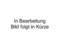 Umlenklager Kit Suzuki RM125 92, RM250 92