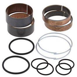 Gabel Repair Set KTM SX(F) 15-16 Husqvarna TC FC 15-16, TE FE 14