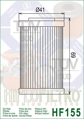 /tmp/con-5e821ea750907/2003199_Product.jpg
