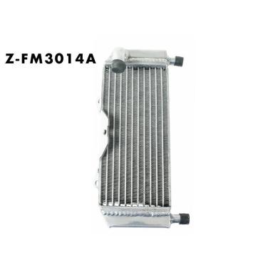 /tmp/con-5f124343c4d4e/1805923_Product.jpg