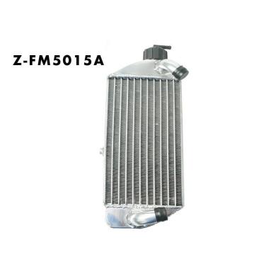 /tmp/con-5f124343c4d4e/1805949_Product.jpg