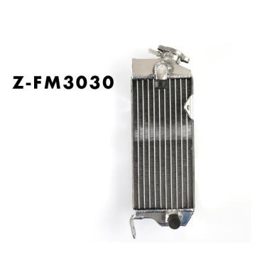 /tmp/con-5f124343c4d4e/1806366_Product.jpg