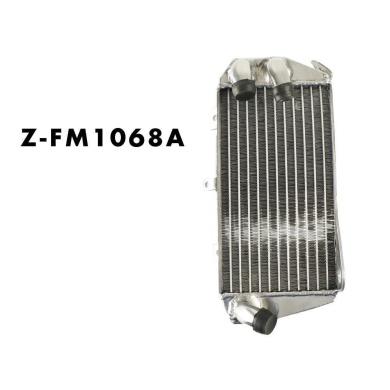 /tmp/con-5f12434d11999/1808284_Product.jpg