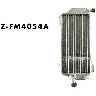 /tmp/con-5f12434d11999/1808298_Product.jpg