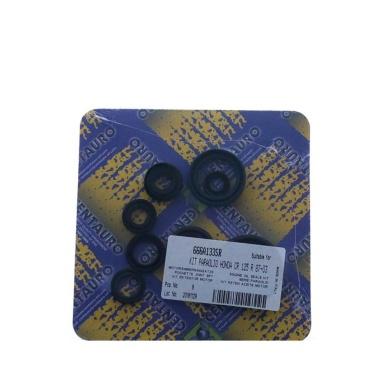 /tmp/con-5f1243588f09b/1921179_Product.jpg